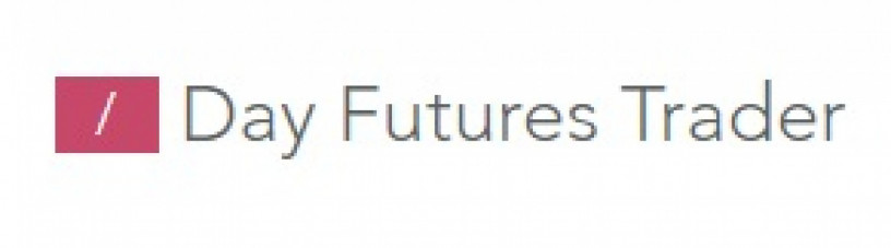 learn-how-to-trade-the-futures-market-big-0