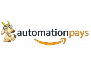 Who wants to start a managed Automated Amazon or Walmart store with my team?
