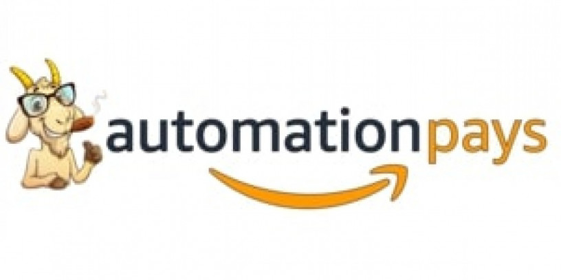 who-wants-to-start-a-managed-automated-amazon-or-walmart-store-with-my-team-big-0