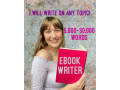 i-will-be-your-ebook-writer-and-ghostwrite-30000-words-story-ebook-small-0