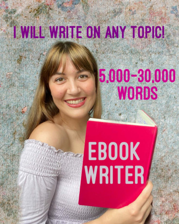 i-will-be-your-ebook-writer-and-ghostwrite-30000-words-story-ebook-big-0