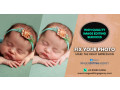 photo-editing-services-from-qualified-photo-editors-small-0