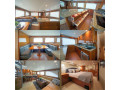 gorgeous-yacht-for-sale-2008-viking-68-small-4