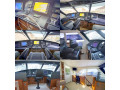 gorgeous-yacht-for-sale-2008-viking-68-small-3