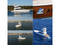 gorgeous-yacht-for-sale-2008-viking-68-small-0