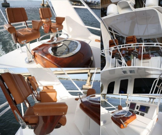 gorgeous-yacht-for-sale-2008-viking-68-big-2