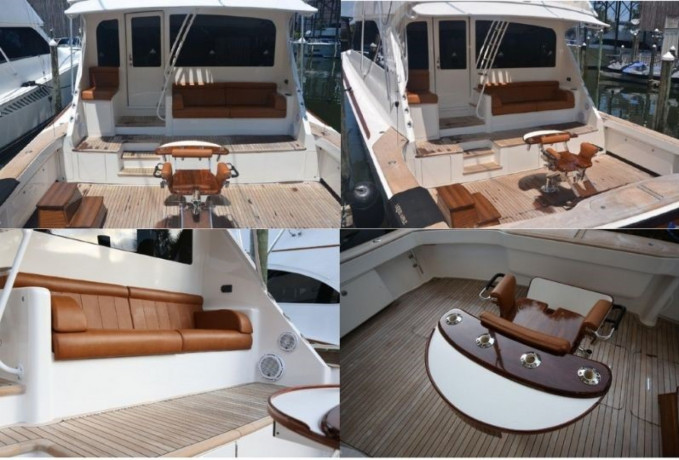gorgeous-yacht-for-sale-2008-viking-68-big-1