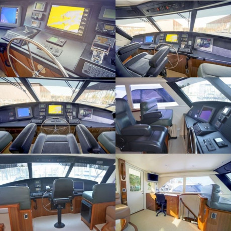gorgeous-yacht-for-sale-2008-viking-68-big-3