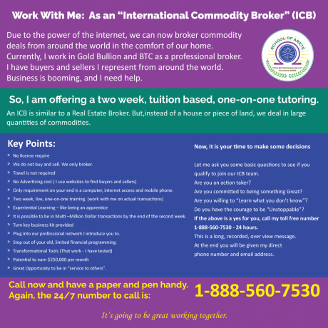 work-with-me-as-an-international-commodity-broker-icb-big-0