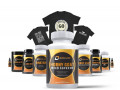 our-products-will-make-you-healthier-small-1