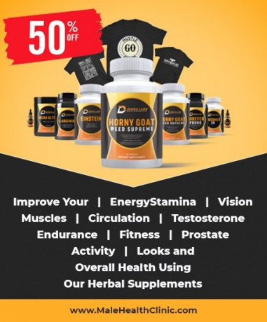 our-products-will-make-you-healthier-big-0