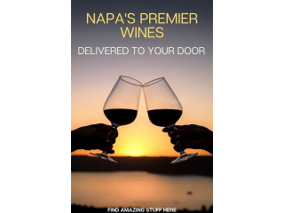 Discover How To Get The Finest Wines For Free