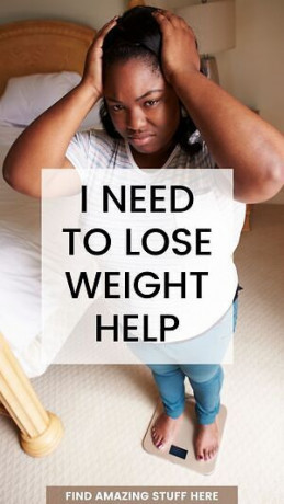 here-is-the-fast-weight-loss-solution-changing-lives-for-the-better-big-0