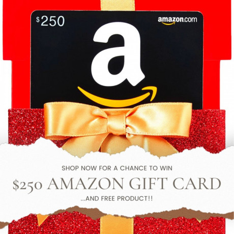 were-giving-away-250-and-its-as-easy-as-123-big-0