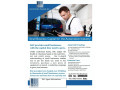 small-business-capital-for-the-automotive-industry-small-3