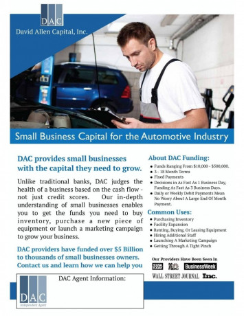 small-business-capital-for-the-automotive-industry-big-3