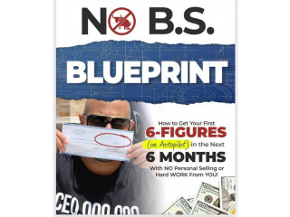[Free Book] $100-$300 Paid Directly To YOU Multiple Times Daily!