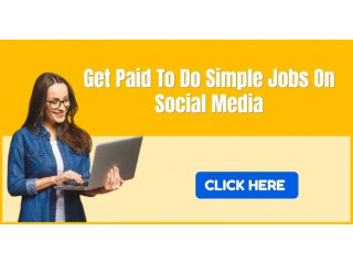 Hiring 3 people from your city