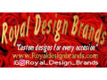 customized-cups-and-clothing-for-any-occasion-small-0