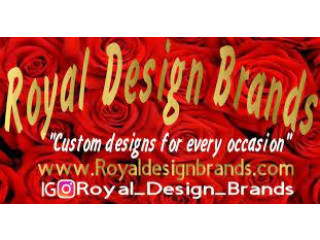 Customized Cups and Clothing For Any Occasion