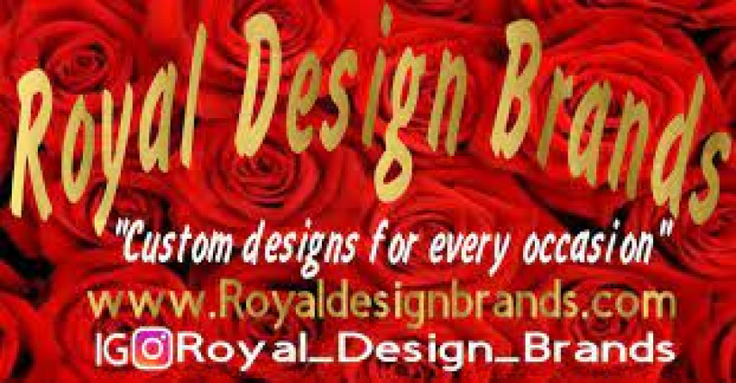 customized-cups-and-clothing-for-any-occasion-big-0