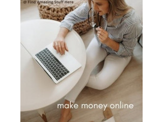 Earn More Cash From This Proven At Home Business