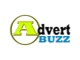 Post your Ads listing at ADVERT BUZZ