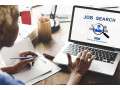 best-job-search-website-in-usa-small-3