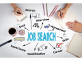 best-job-search-website-in-usa-small-0