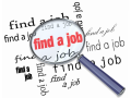 best-job-search-website-in-usa-small-2