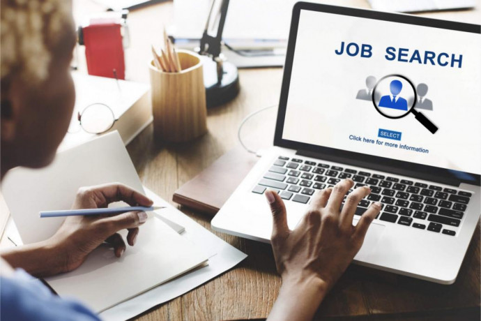 best-job-search-website-in-usa-big-3