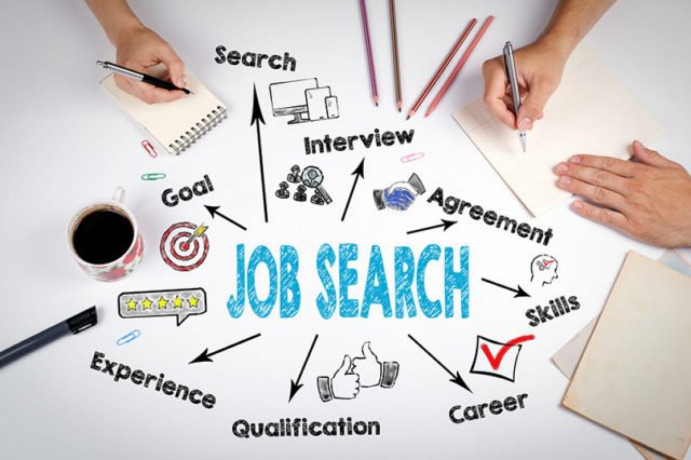 best-job-search-website-in-usa-big-0