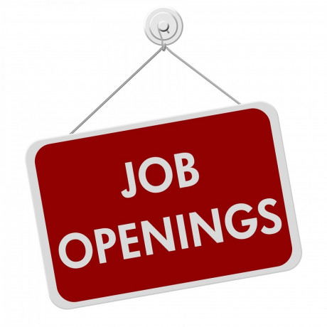 best-job-search-website-in-usa-big-1