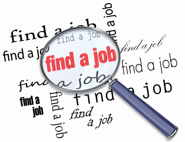 best-job-search-website-in-usa-big-2