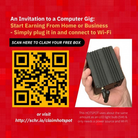 get-paid-to-host-a-little-hotspot-earn-money-from-homebusiness-big-0