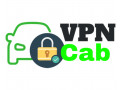 get-vpn-for-199-per-month-small-0