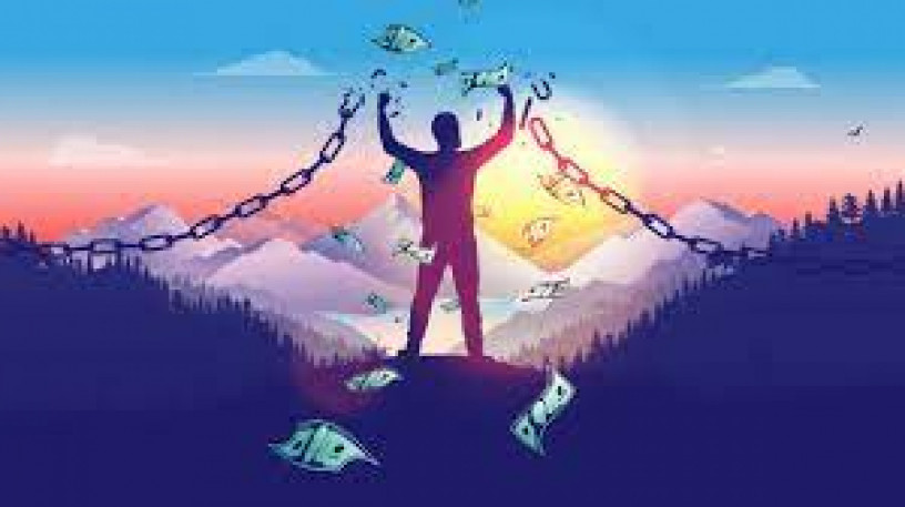 looking-for-the-key-to-financial-freedom-big-1