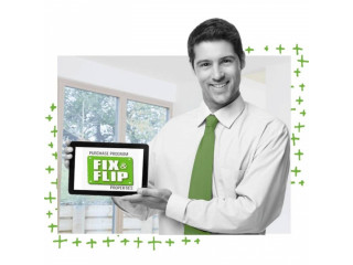 Quick Business Loans: Providing Working Capital from $20,000 to $5,000,000