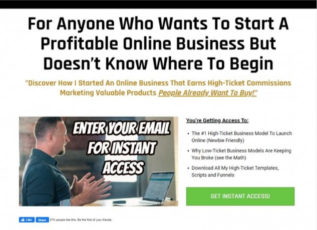want-to-start-a-profitable-online-business-but-dont-know-where-to-begin-big-1