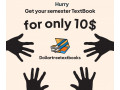 get-your-semester-digital-textbook-for-only-10-now-from-our-site-small-2