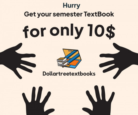 get-your-semester-digital-textbook-for-only-10-now-from-our-site-big-2
