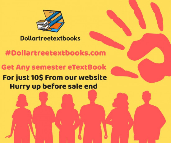 get-your-semester-digital-textbook-for-only-10-now-from-our-site-big-1