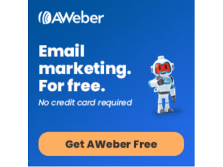 Email Marketing For Free