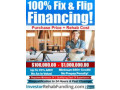100-fix-flip-financing-100-purchase-100-rehab-up-to-70-arv-no-income-docs-small-0