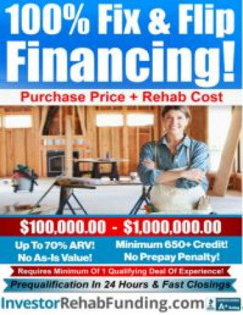 100-fix-flip-financing-100-purchase-100-rehab-up-to-70-arv-no-income-docs-big-0
