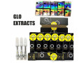 buy-glo-carts-for-sale-online-usa-small-1