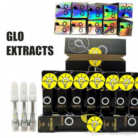 buy-glo-carts-for-sale-online-usa-big-1