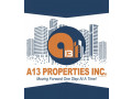 real-estate-agent-jobs-52k-to-150k-join-our-team-a13-properties-small-0