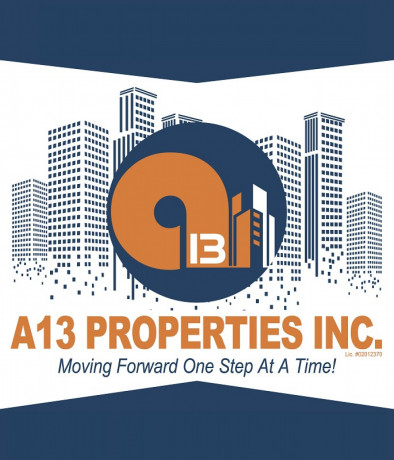 real-estate-agent-jobs-52k-to-150k-join-our-team-a13-properties-big-0