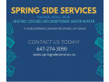 spring-side-services-provides-heating-cooling-services-small-0